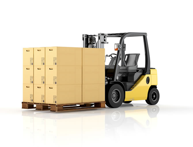 por que elegir OMP logistics